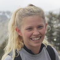 Katie Harding