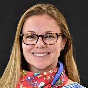 Kristina Rolison
