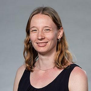 Helena Van Tol